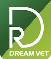Dreamvet Logo
